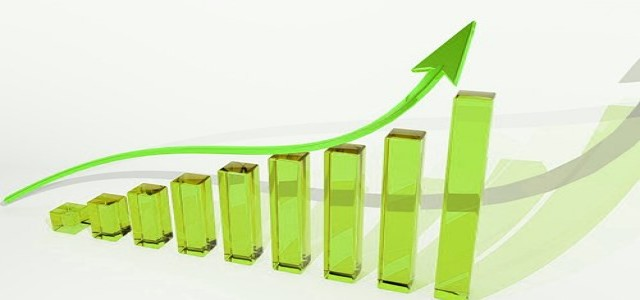 Milton Keynes-based Envisics secures USD 50M in series B funding round