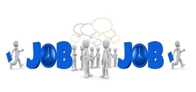 Redundancies at Avis Budget Group put 800 jobs at risk in New Zealand