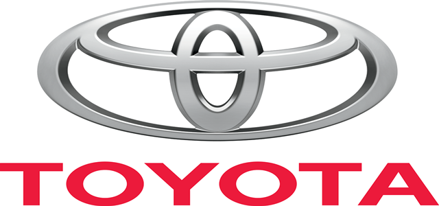 Toyota recalls Corolla and other models citing faulty fuel pump