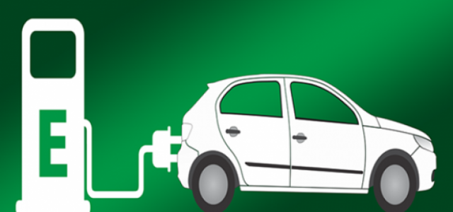 Xpeng raises $500M funding due to high competition from EV makers