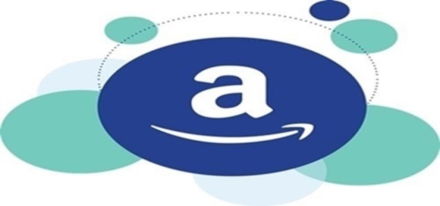 Amazon India to leverage more rail routes for faster deliveries