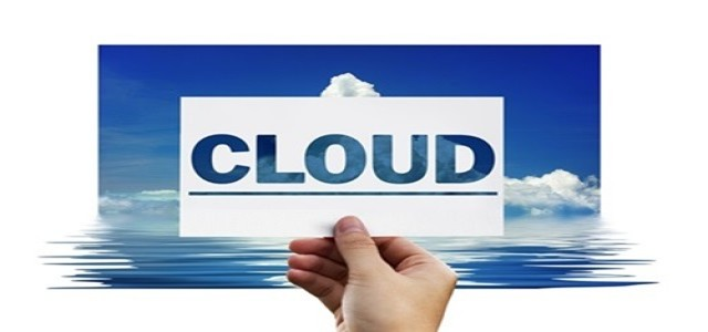 Cognizant to buy Collaborative Solutions to enhance cloud offerings