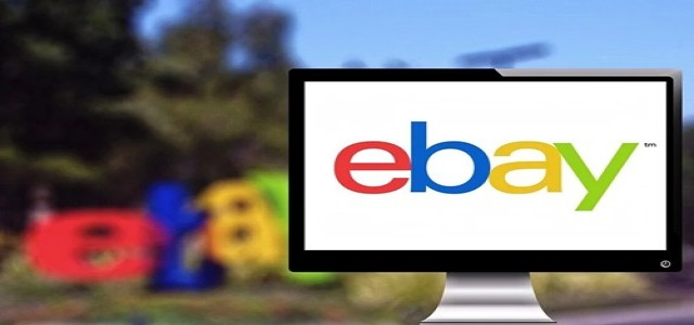 eBay in talks to sell its South Korean unit for around $5 billion