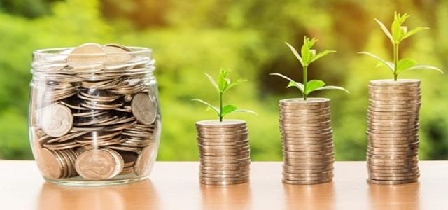Just Eat & Takeway.com get merger nod; raise EUR 700M in funding