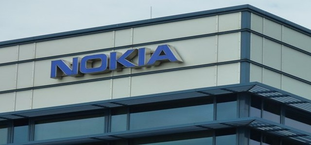 Nokia & Marvell team-up to develop multi-RAT silicon technology for 5G