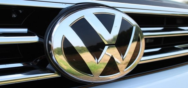Volkswagen to push production of electric and self-driving vehicles