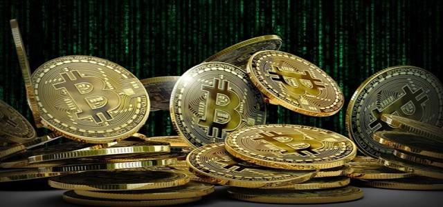 Bank of England Governor warns against risks of digital currency