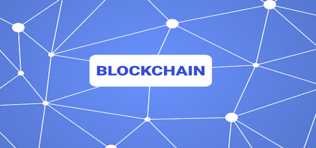 Blockchain Foundry collaborates with Binance to release BUSD Stablecoin