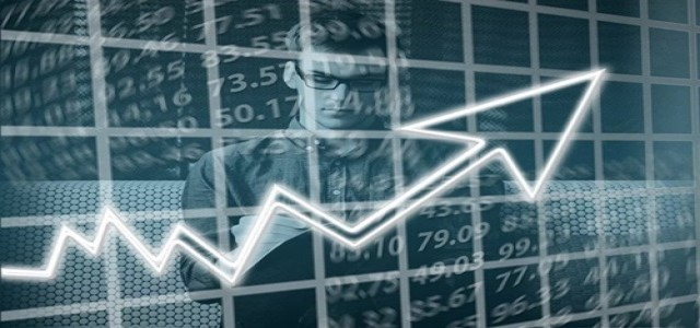Boston Omaha declares Class A common stock repurchase program adoption