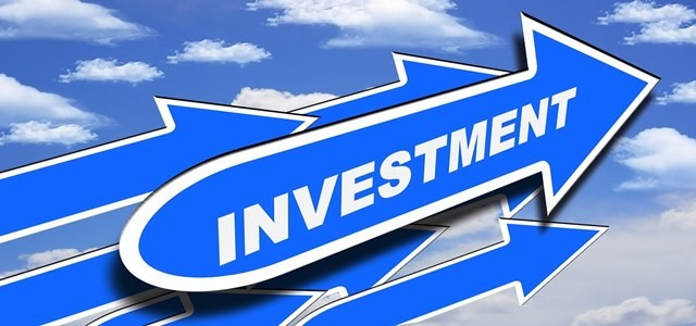 Investment company InterPayments completes acquisition of SurchX