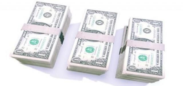 Tatas to raise $1B via revolving credit facility to fund EU operations