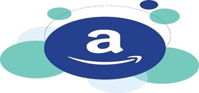 Amazon plans to pilot disinfectant fog at Staten Island warehouse