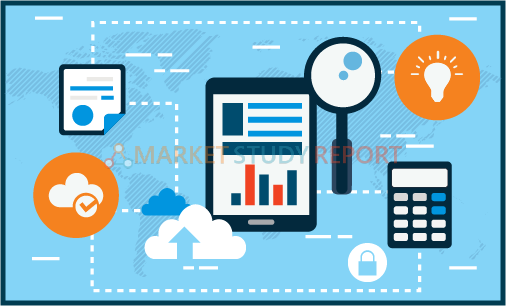 Remote Evaluation Services  Market 2020-2025 Share, Growth by Geographical Region, Application, Driver, Trends, Top Company and Forecast