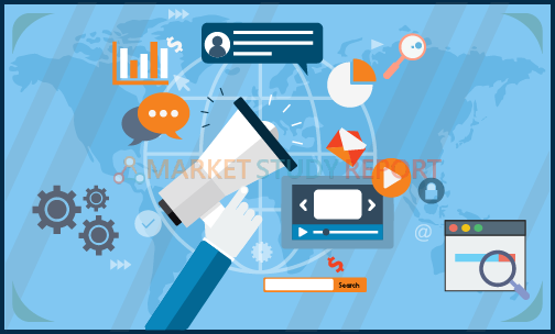 Higher Education Learning Analytics  Market Summary, Trends, Sizing Analysis and Forecast To 2026