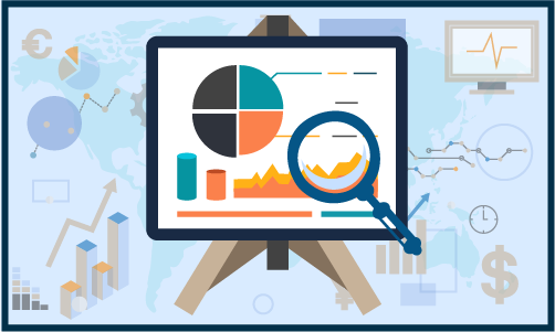 Process Mining Software  Market Applications, Types and Future Outlook Report 2020-2025