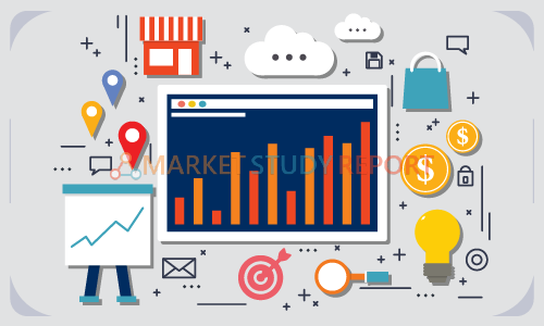 Managed IT Service  Market | Industry Growth And Forecast Analysis Report Till 2025