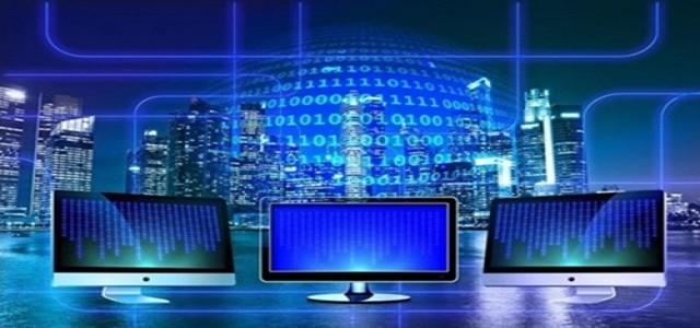 Chennai unicorn Freshworks acquires AI & MI provider AnsweriQ