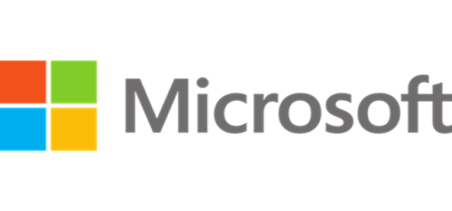 Microsoft-SpaceX partner to connect Azure cloud network with Starlink