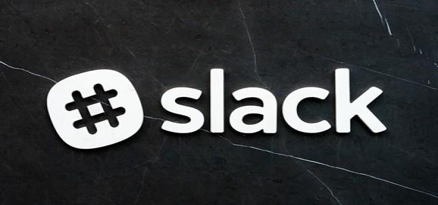 Slack plans to launch its biggest communication platform redesign