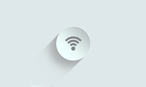 Taiwan-based Comtrend rolls out Wi-Fi 6 networking solutions