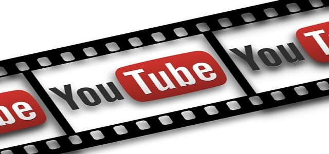 YouTube to launch a feature to automatically generate video chapters