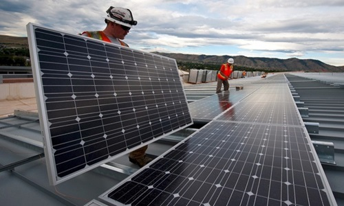 Rio Tinto set to build its first solar plant in WA worth $98 million