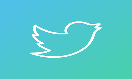 Twitter acquires California-based stories template maker Chroma Labs